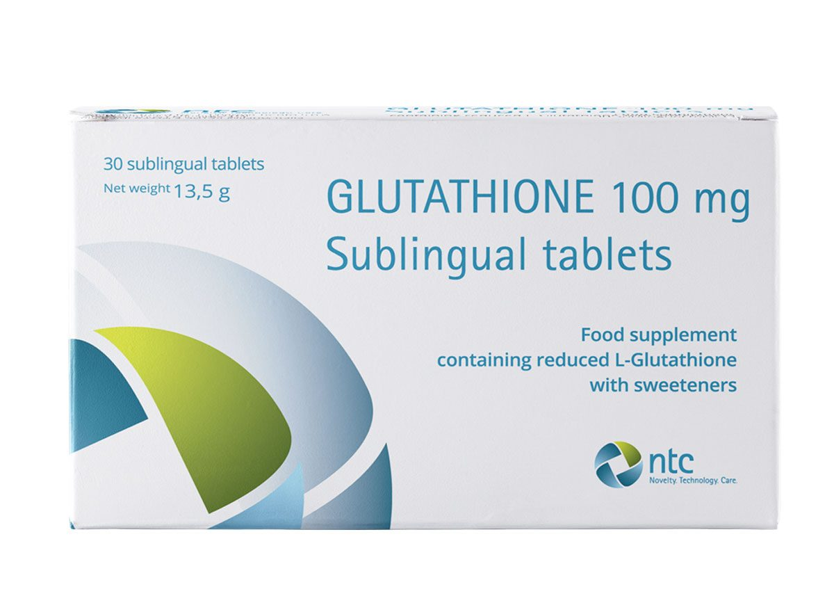 glutathione vien ngam duoi luoi 02