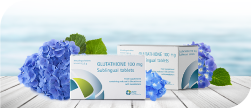 glutathione huong dan su dung 02