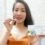 Hoang Thanh Hang nhan xet ve glutathione 0