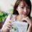 Katty Nguyen thich thu khi tin dung Glutathione 0