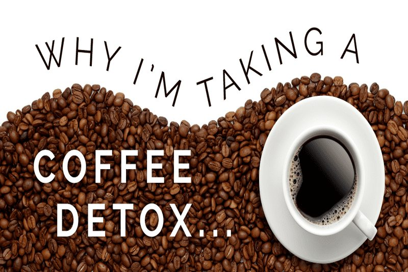 Sẽ là một khái niệm không mấy quen thuộc nếu nói đến thải độc bằng cà phê. Tại sao có thể dùng cà phê để thải độc? Áp dụng có mang đến hiệu quả gì không? Cùng Glutathione đi sâu khai phá những kiến thức về phương pháp này.