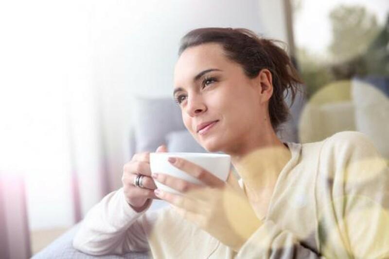 """Chưa ăn sáng nên uống gì sau khi ngủ dậy?"""" Đây có lẽ là thắc mắc của rất nhiều người quan tâm sức khỏe. Đây là thời điểm mới bắt đầu một ngày mới và bụng đang đói. Vì thế việc dung nạp thức uống gì vào thời điểm này rất quan trọng với cơ thể. Thắc mắc của bạn sẽ được tìm thấy lời giải đáp qua bài viết sau đây."""